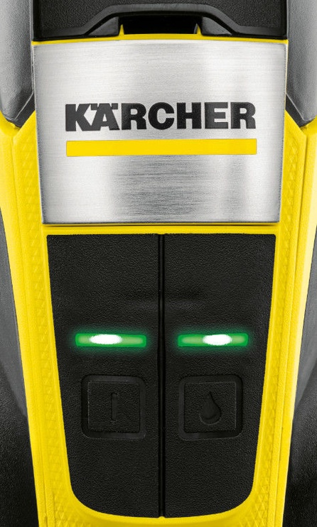 Karcher KV 4 1.633-920