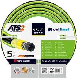 Cellfast Garden Hose Green 15-120