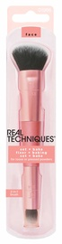 Real Techniques Dual Ended Set + Bake Brush
