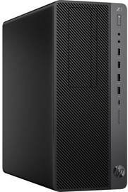 HP Z1 Entry Tower G5 Workstation 6TT94EA