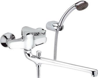 DANIEL Rio Bath Faucet R6624CR