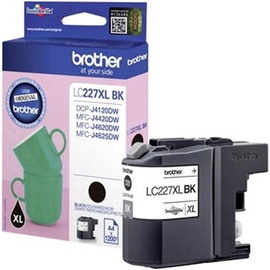 Brother LC-227XLBK