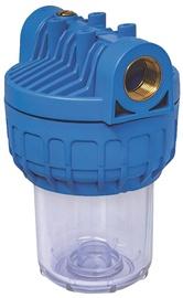 "Vandens filtro korpusas AMG SRL 0A3050411B, 3/4"", 5"""