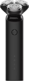 Xiaomi Mi Electric Shaver Black