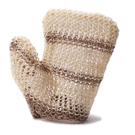 Перчатки Martini SPA Natural Sisal Massage Glove