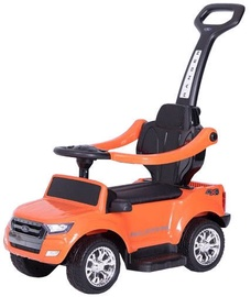 Elgrom Ride-On Car Ford Renger PE029/17 00111 Orange