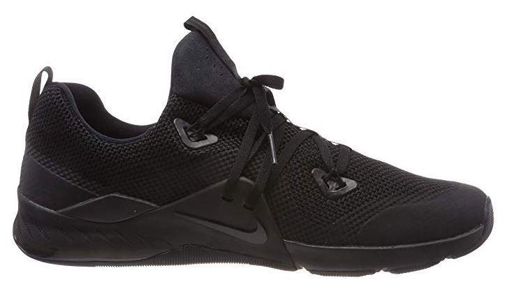 Nike Zoom Train Command 922478-004 Black 41