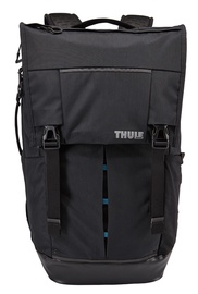 Thule Paramount 29l Laptop Backpack Black