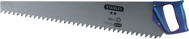 Stanley FatMax Cellular Concrete Saw 650mm