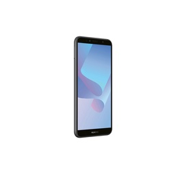 Mobilusis telefonas Huawei Y6 (2018), 16 GB, DS