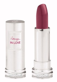 Lancome Rouge In Love 3.4g 379N