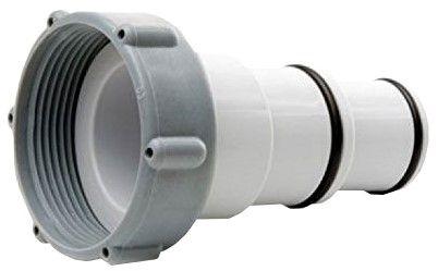 Intex Adapter A