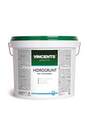 Grunts Vincents Hidrogrunt 3l