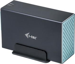 """i-Tec MySafe External case 2x 3.5"""" SATA"""