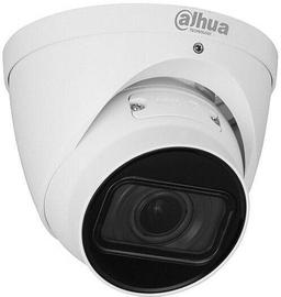 Kuppelkaamera Dahua IPC-HDW5541T-ZE-27135