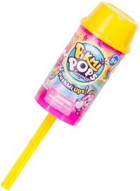 Žaislinė figūrėlė Moose Pikmi Pops Surprise! Push Pop S2 75227