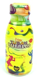 Tuban Soap Bubble Liquid 0.25L