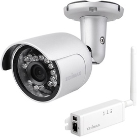 Edimax Mini Outdoor Camera IC-9110W