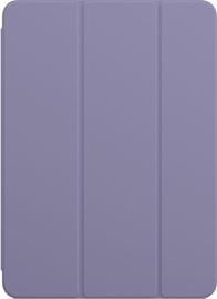 "Ümbris Apple Smart Folio for iPad Pro 11-inch (3rd generation), violetne, 11"""