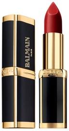 L`Oreal Paris Color Riche Lipstick Couture x Balmain 4.8g 355