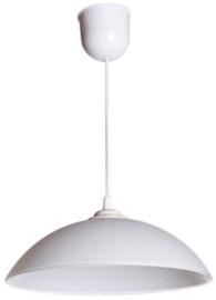 Candellux Fino 31-67350 White