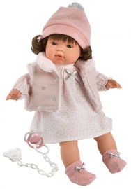 Lloerns Doll Lucia Crying 38cm 38552
