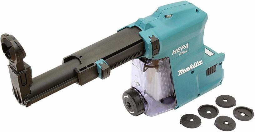 Makita Cordless Drill Hammer DHR283ZWJU