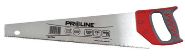 Proline Hand Saw For Wood 500mm