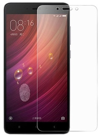 X-One Pro HD Quality Tempered Glass Screen Protector For Xiaomi Redmi 4X