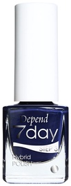 Depend 7day 5ml 7023