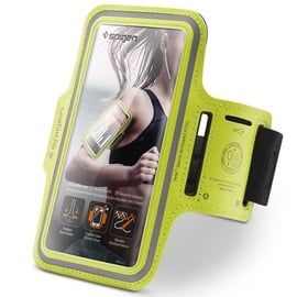 Spigen A700 Sport Armband 6.9'' Green