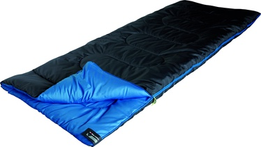 High Peak Ceduna 190cm L Blue