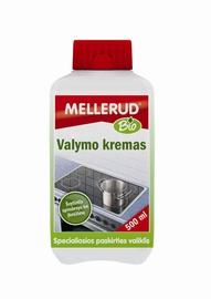 Šveitimo pienelis Mellerud, 0,5 l