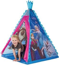 Žaidimų palapinė John Disney Frozen Play Castle Tent