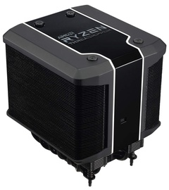 Cooler Master CPU Cooler Wraith Ripper TR4 120mm