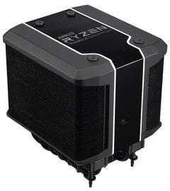 Cooler Master CPU Cooler Wraith Ripper TR4 120mm