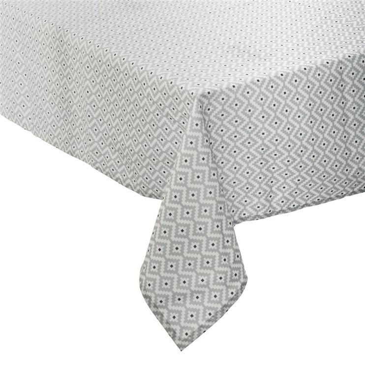 Скатерть SN Tablecloth Etnik Print 140x240cm