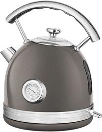 Электрический чайник Proficook WKS 1192