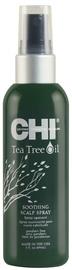 Farouk SystemsCHI Tea Tree Oil Soothing Scalp Spray 89ml