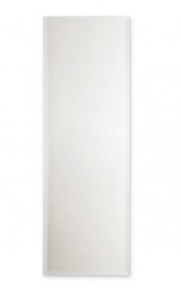 PEEGEL ERIC F25 1500X500MM FASSETT