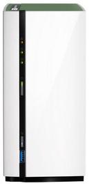 QNAP Systems TS-228A 2-Bay NAS 2TB