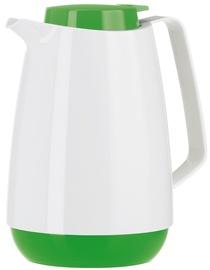 Emsa Momento Cofee 1,0L White/Green