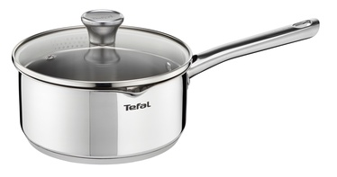 Puodas Tefal Duetto, 1.9 l