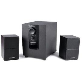 Microlab M 106 Speaker type 2.1