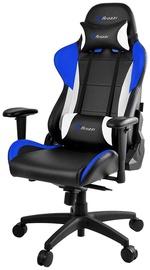 Žaidimų kėdė Arozzi Verona Pro V2 Blue