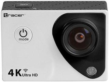 Tracer eXplore SJ 4560 Wi-Fi 4K Silver