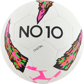 NO10 Football Digital 56014-B