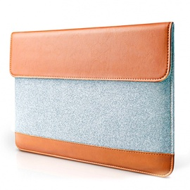 Mix Envelop case for 9-11in grey
