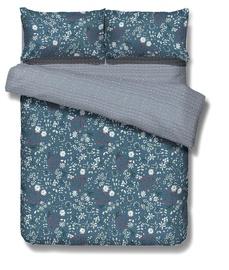 Комплект постельного белья Domoletti RC2, 160x200 cm/70x50 cm