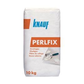 Klijai Knauf Perlfix, 10 kg